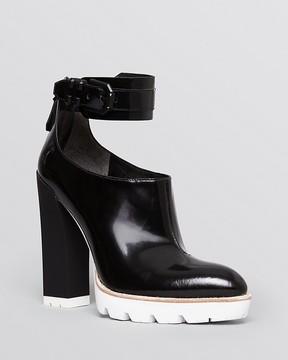 Fall Boots 2014 Popsugar Fashion