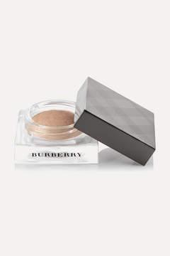 Burberry Beauty - Eye Color Cream - Sheer Gold No.96