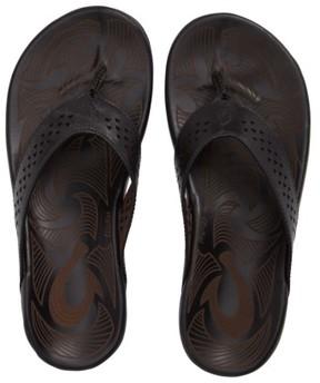 OluKai Men's Kohana Flip Flop
