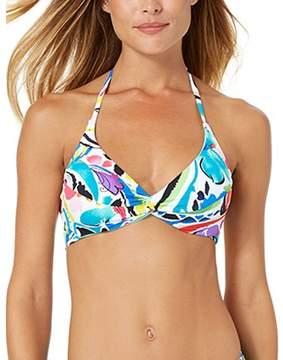 Anne Cole Bikini.