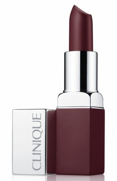 Clinique 'Pop Matte' Lip Color + Primer - Avante Garde Pop
