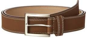 Florsheim 3130 Men's Belts
