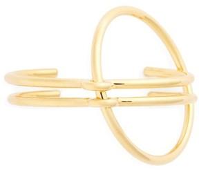Charlotte Chesnais Women's Three Lovers Linked Bracelets