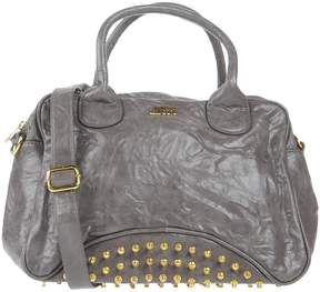 MISS SIXTY Handbags
