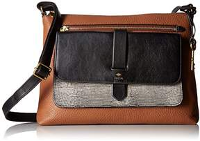 Fossil Kinley Bag