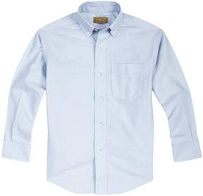 Class Club Gold Label Big Boys 8-20 Oxford Shirt