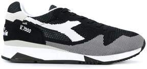 Diadora Weave sneakers