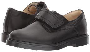 Primigi POX 8243 Boy's Shoes