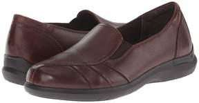 Aravon Faith Women's Slip on Shoes
