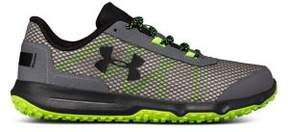 Under Armour Toccoa Running Shoes