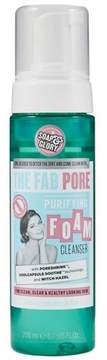 Soap & Glory The Fab Pore Purifying Foam Cleanser - 6.7oz
