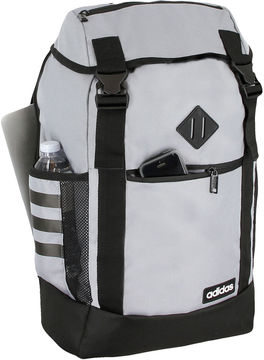 ADIDAS Adidas Neo Midvale Backpack