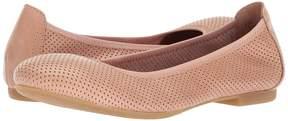 Børn Julianne Perf Women's Shoes