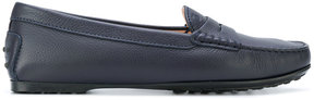 Tod's Gommino City loafers