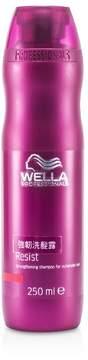 Wella Resist Strengthening Shampoo (For Vulnerable Hair)