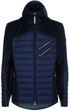 Bogner Baldo Contrast Jacket