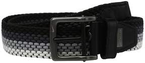 Nike Stretch Woven Men's Belts