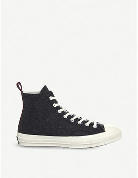 Converse 70s high-top trainers