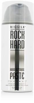 BioSilk Rock Hard Hard Defining Paste