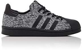 adidas Women's Superstar Boost Primeknit Sneakers