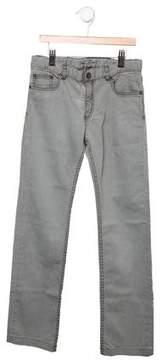 Bonpoint Boys' Jeans