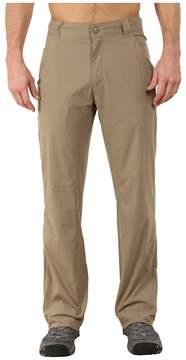 Royal Robbins Traveler Stretch Pant Men's Casual Pants