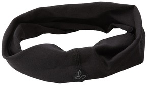 Prana - Organic Headband Headband