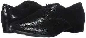 Spring Step Conchetta Women's Shoes