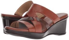 Naturalizer Vivy Women's Sandals