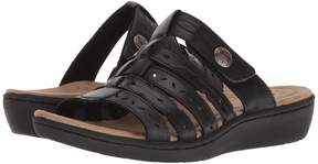 Earth Origins Alaina Women's Sandals