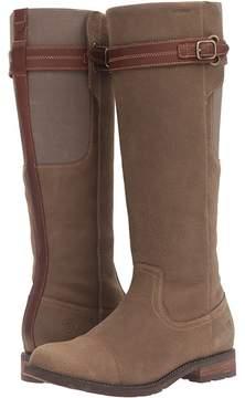 Ariat Stoneleigh H2O Cowboy Boots