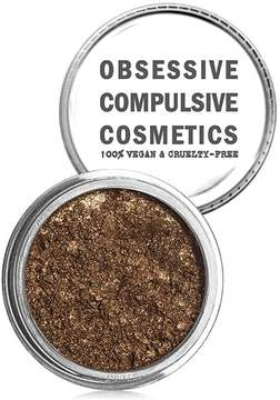 Forever 21 Obsessive Compulsive Cosmetics Loose Colour Concentrate