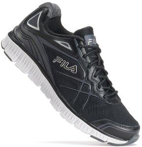 Fila Memory Panorama Men's Running Shoes