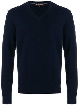 Michael Kors lightweight sweatshirt