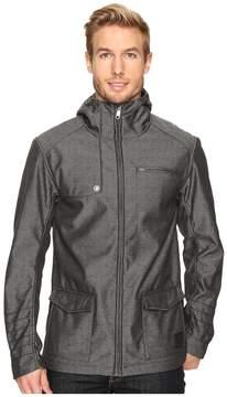 Outdoor Research Oberland Hooded Jacket Men's Coat
