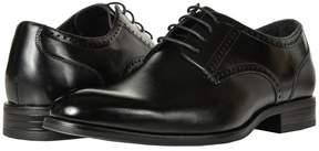 Stacy Adams Sutherland Men's Plain Toe Shoes