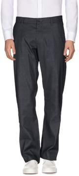 Peak Performance Casual pants