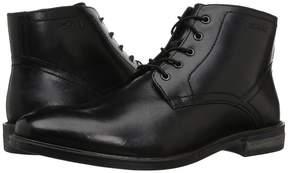Josef Seibel Myles 11 Men's Dress Lace-up Boots