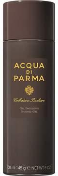 Acqua di Parma Women's Collezione Barbiere Shave Gel