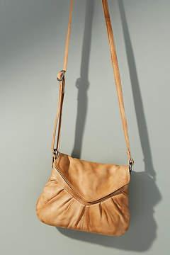 DAY Birger et Mikkelsen & Mood Elderflower Crossbody Bag