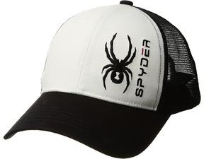 Spyder Brody Cap Caps