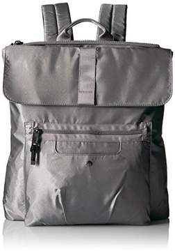 Baggallini Skedaddle Backpack - Lightweight