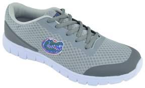 NCAA Men's Florida Gators Easy Mover Athletic Tennis Shoes