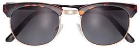 H&M Sunglasses - Beige