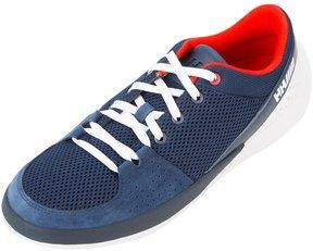 Helly Hansen Men's HH 5.5 M Water Shoes 8137145