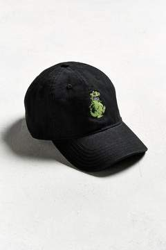 Urban Outfitters Reptar Dad Hat