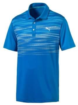 Puma Uncamo Polo Pc-French Blue-57220501-Xl