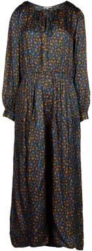 Bellerose Long dresses