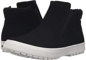 Roxy Juno Mid Women's Shoes