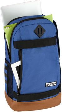 ADIDAS Adidas Neo Kelton Backpack